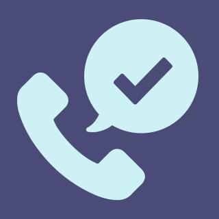 Callmaker